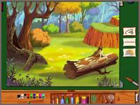 Creative Painter Screenshot