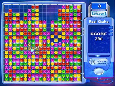 Board Games Collection Screenshot