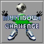 MultiBowl Challenge Screenshot