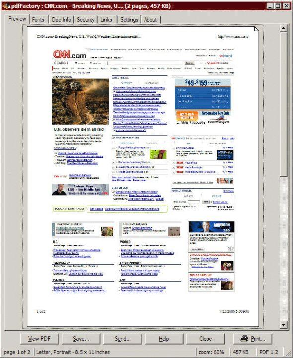 pdfFactory Screenshot